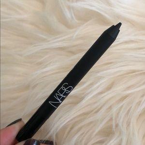 NARS Eyeliner Deluxe Size